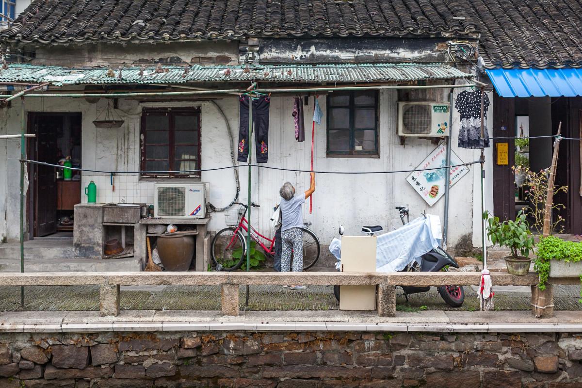 Suzhou-China-13