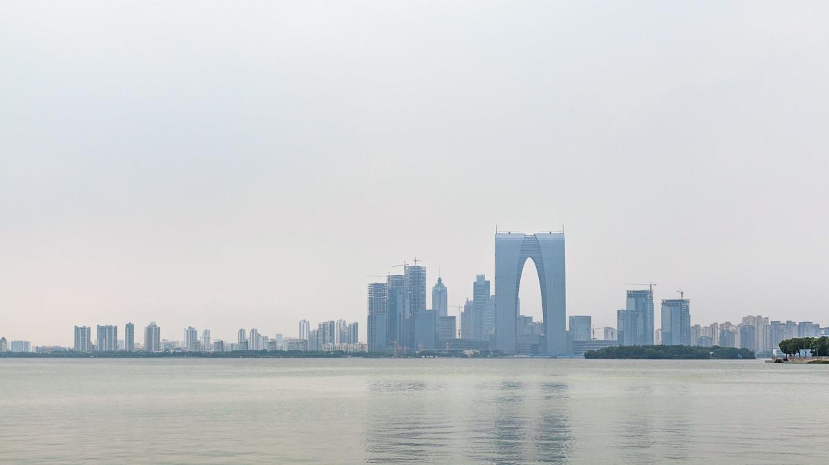 Suzhou-China-15