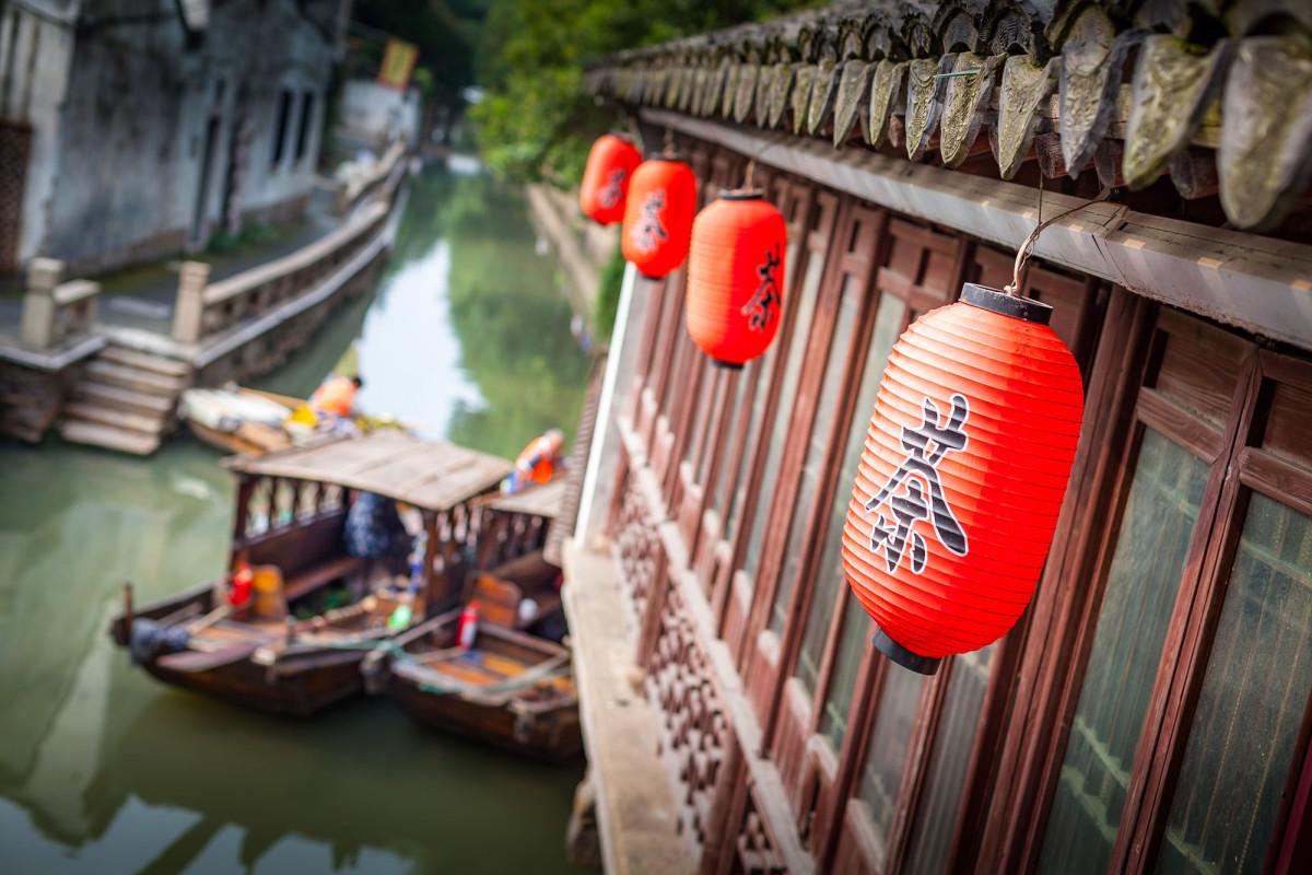Suzhou-China-17