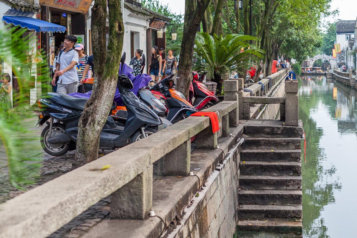 Suzhou-China-18