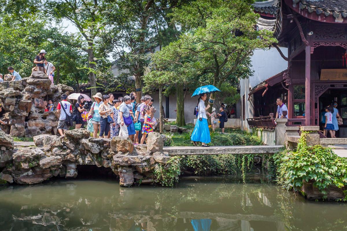 Suzhou-China-2