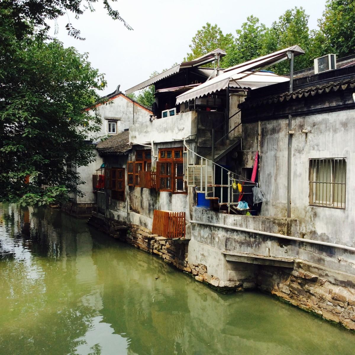 Suzhou-China-27