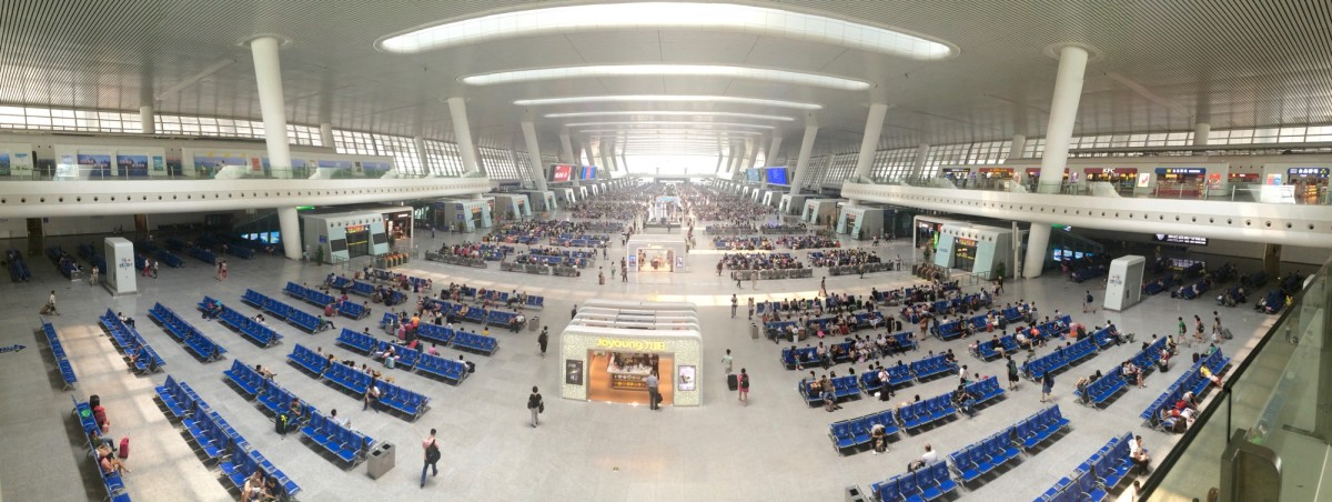 Suzhou-China-31