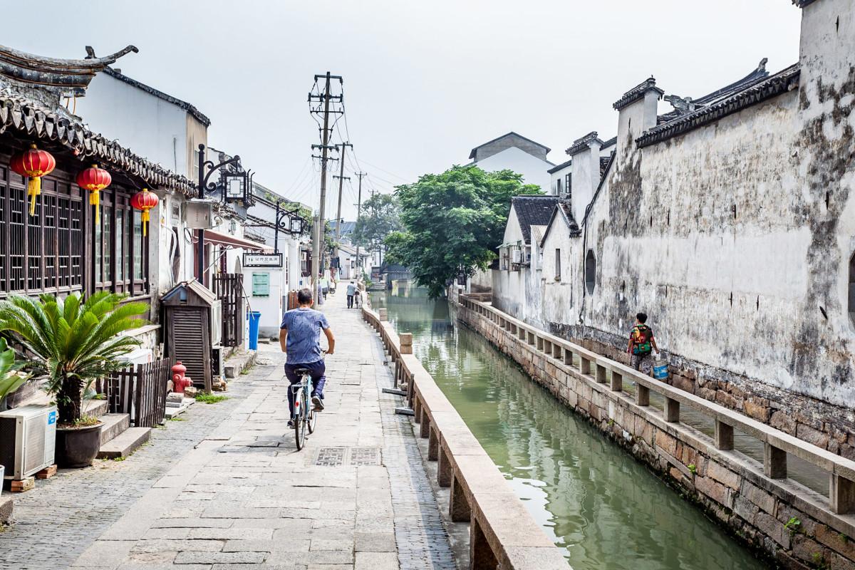 Suzhou-China-5