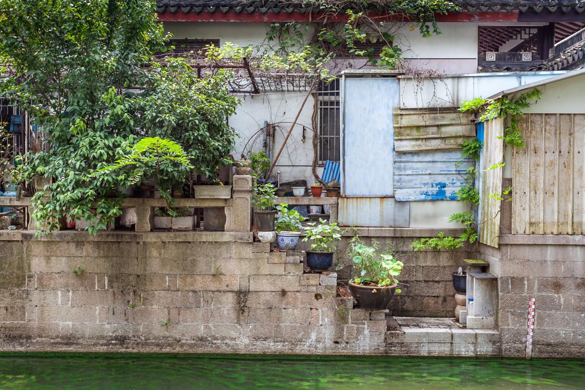 Suzhou-China-8