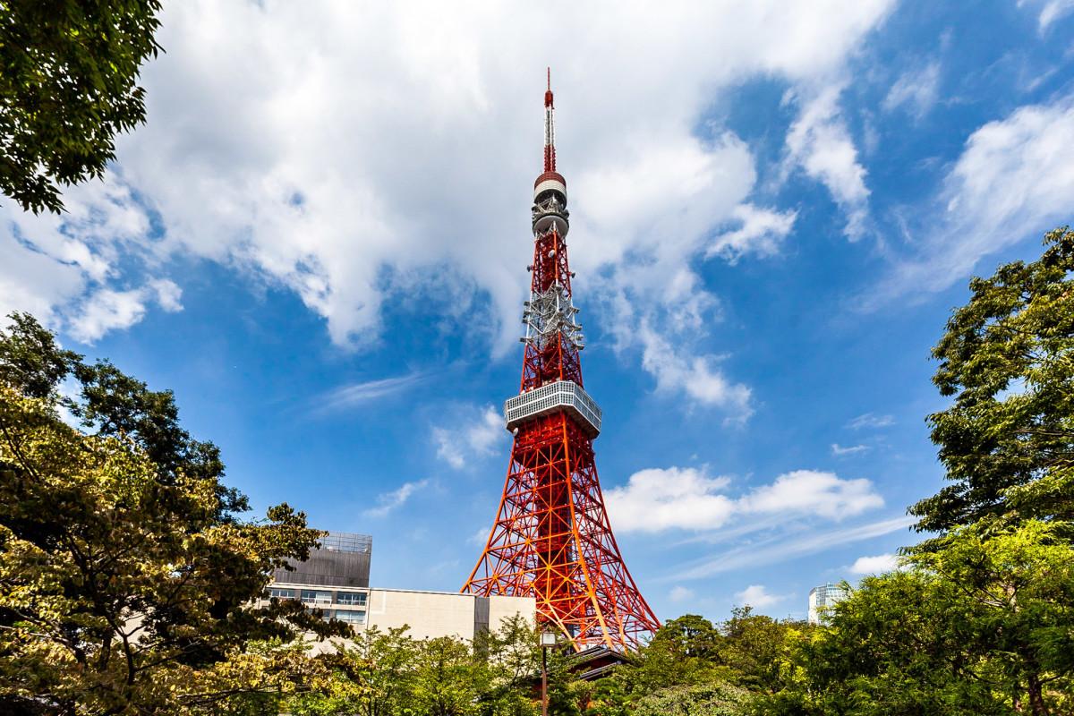 Tokio-Japan-37