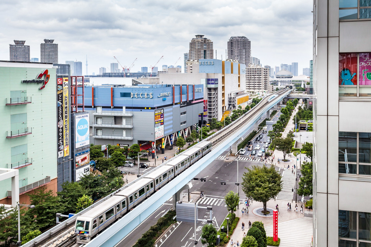 Tokio-Japan-45