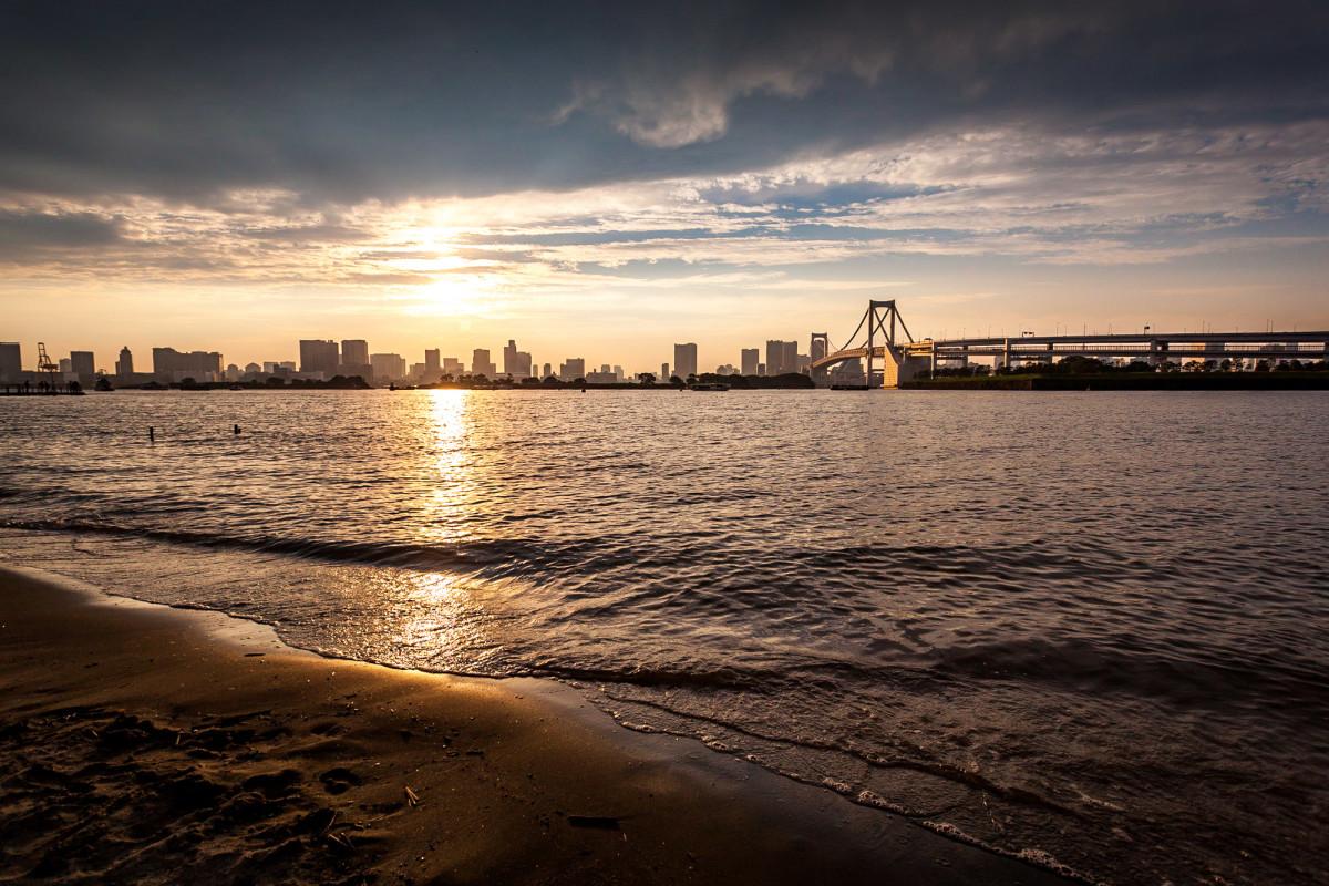 Tokio-Japan-47