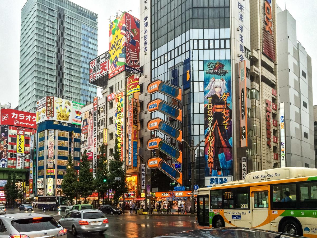 Tokio-Japan-5