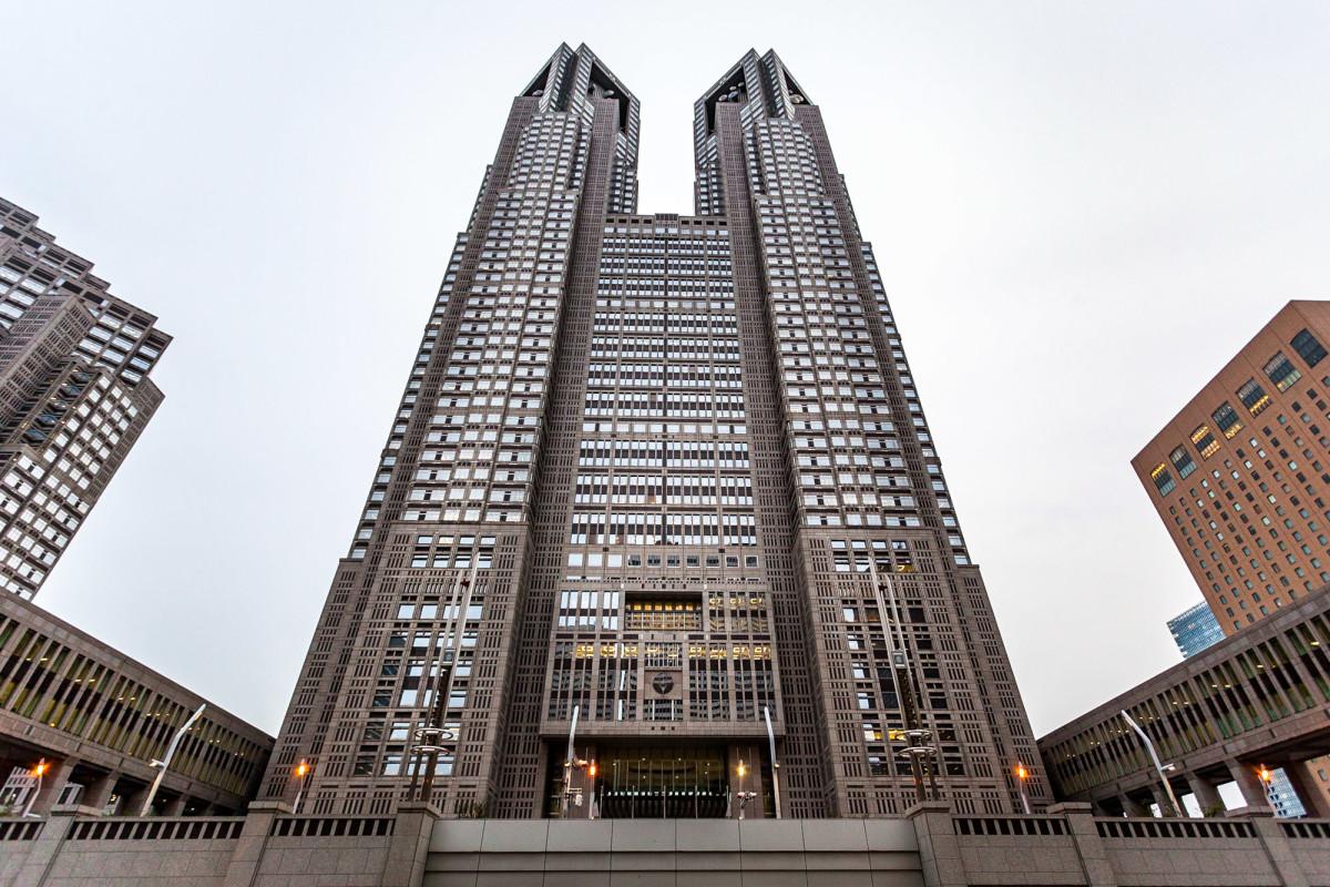 Tokio-Japan-69