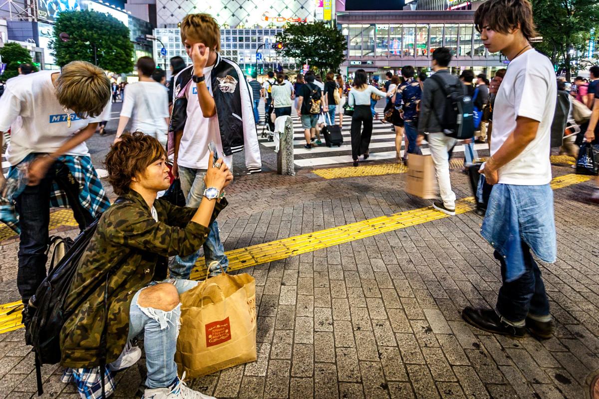 Tokio-Japan-76