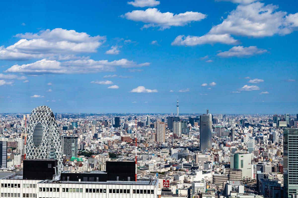 Tokio-Japan-78