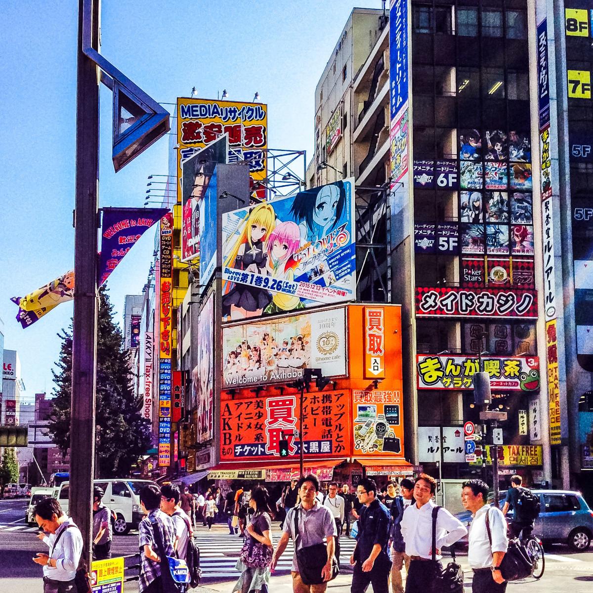 Tokio-Japan-93