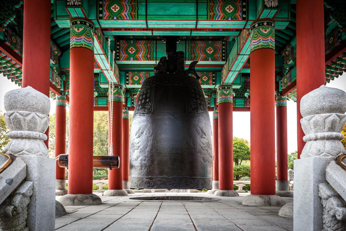 Busan-Südkorea-10