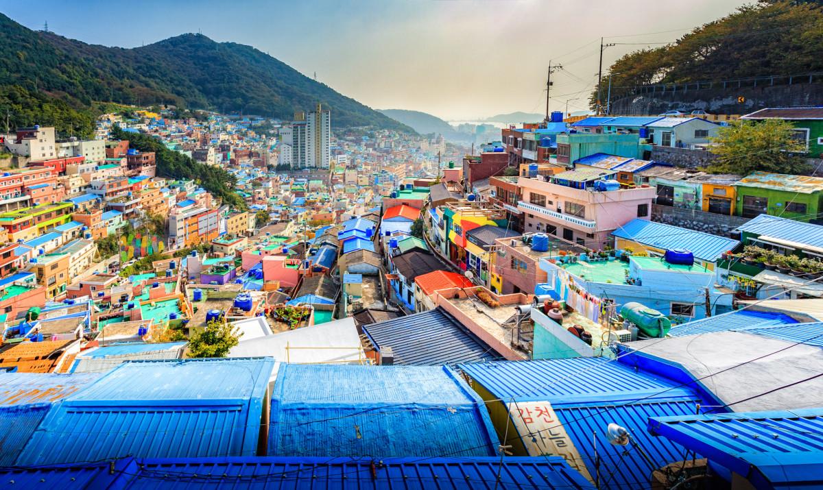 Busan-Südkorea-13
