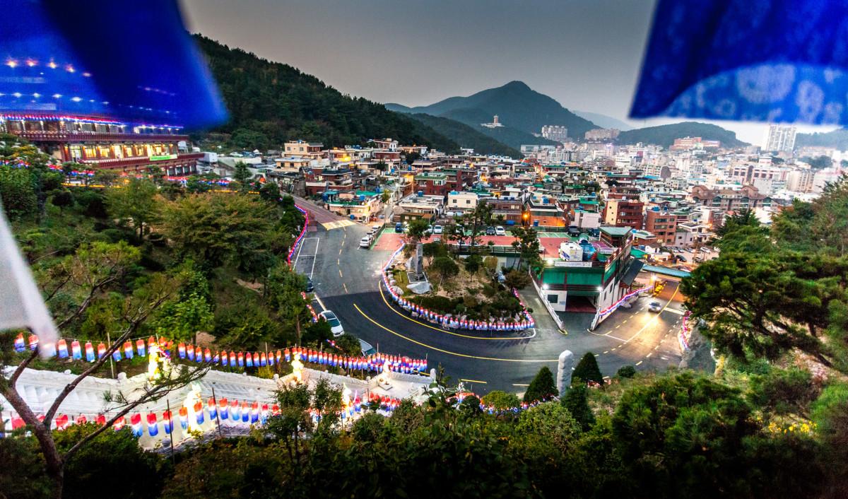Busan-Südkorea-17