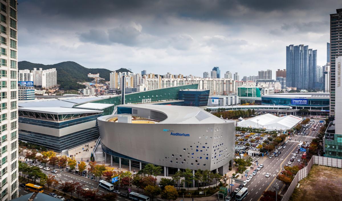 Busan-Südkorea-20