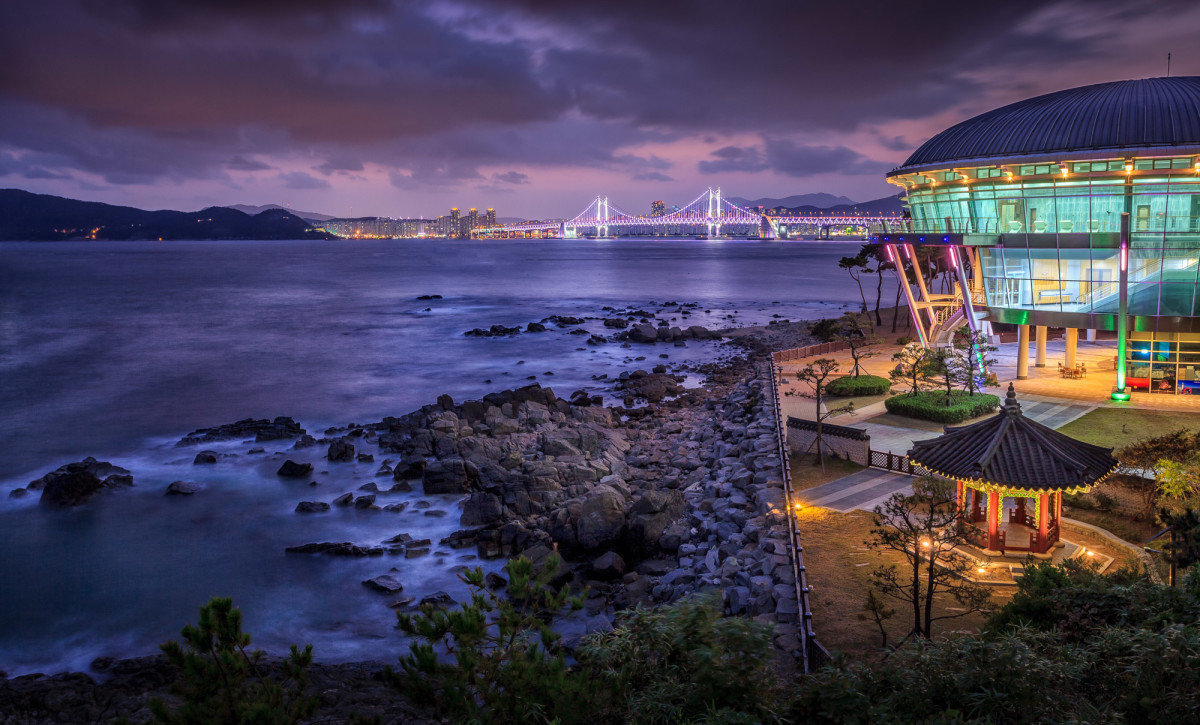 Busan-Südkorea-23