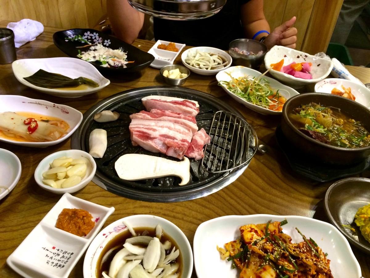 Busan-Südkorea-28