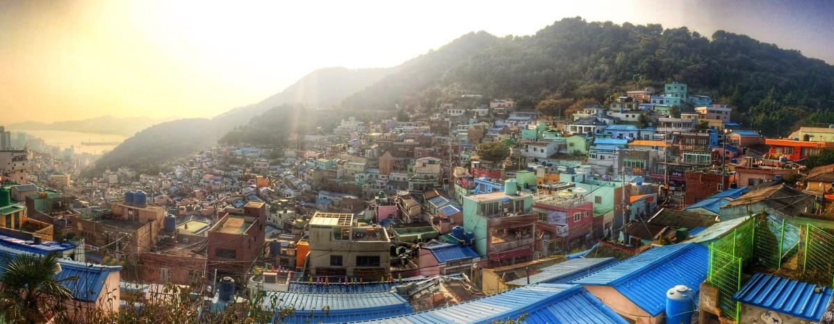 Busan-Südkorea-29