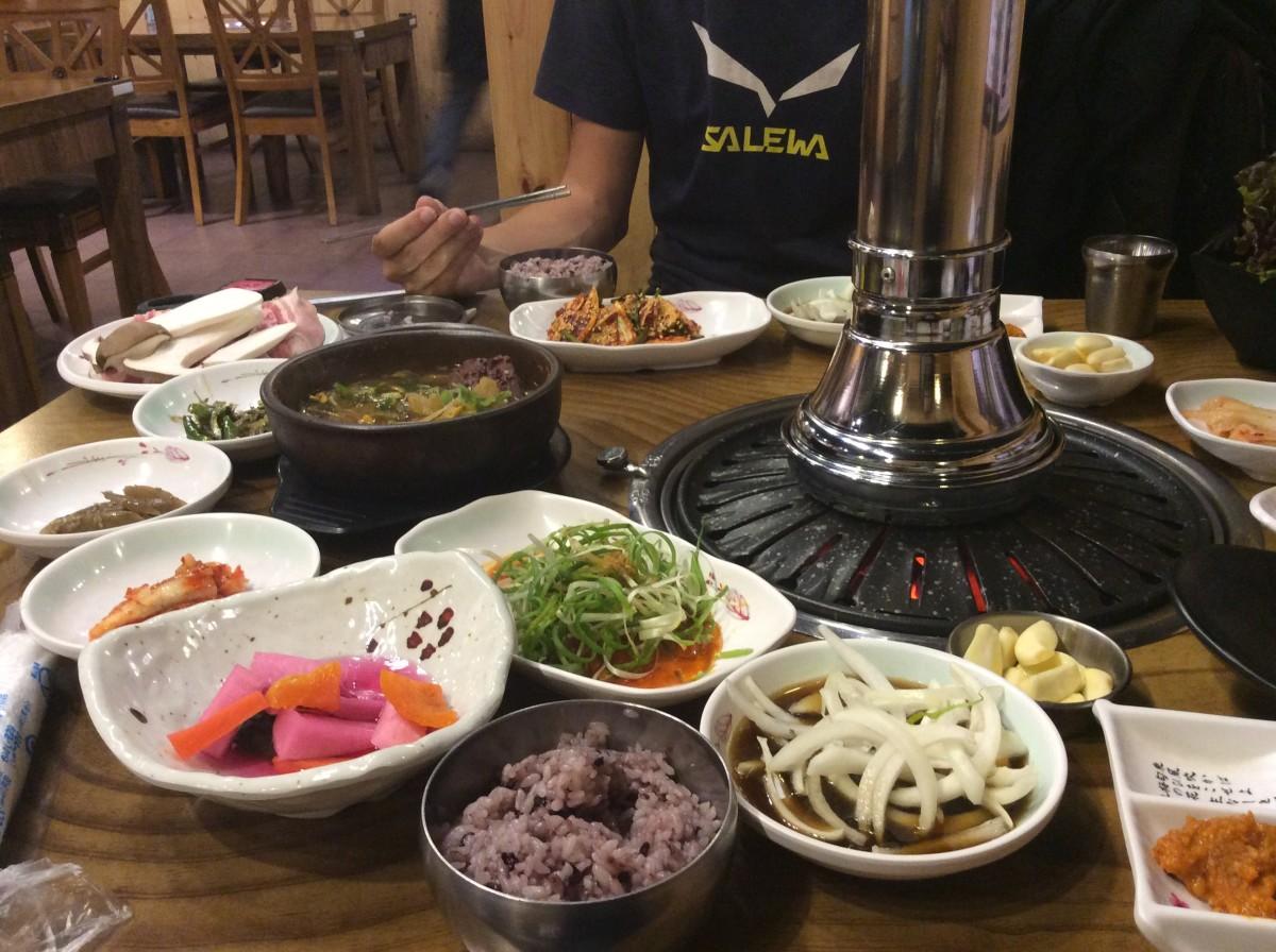 Busan-Südkorea-34