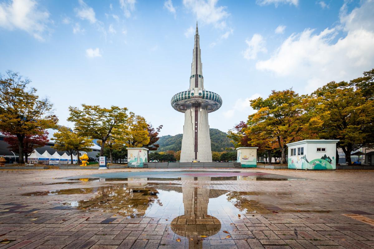 Daejeon-Südkorea-7