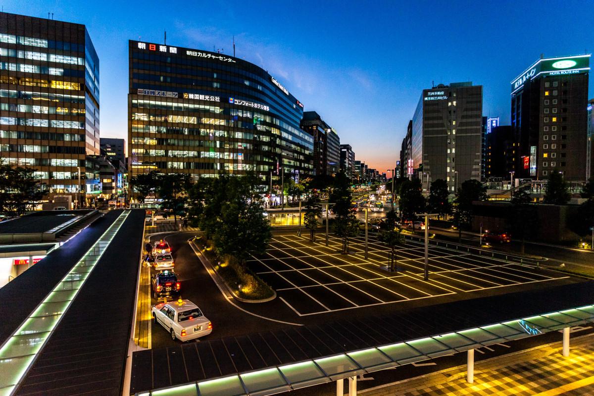 Fukuoka-Japan-5