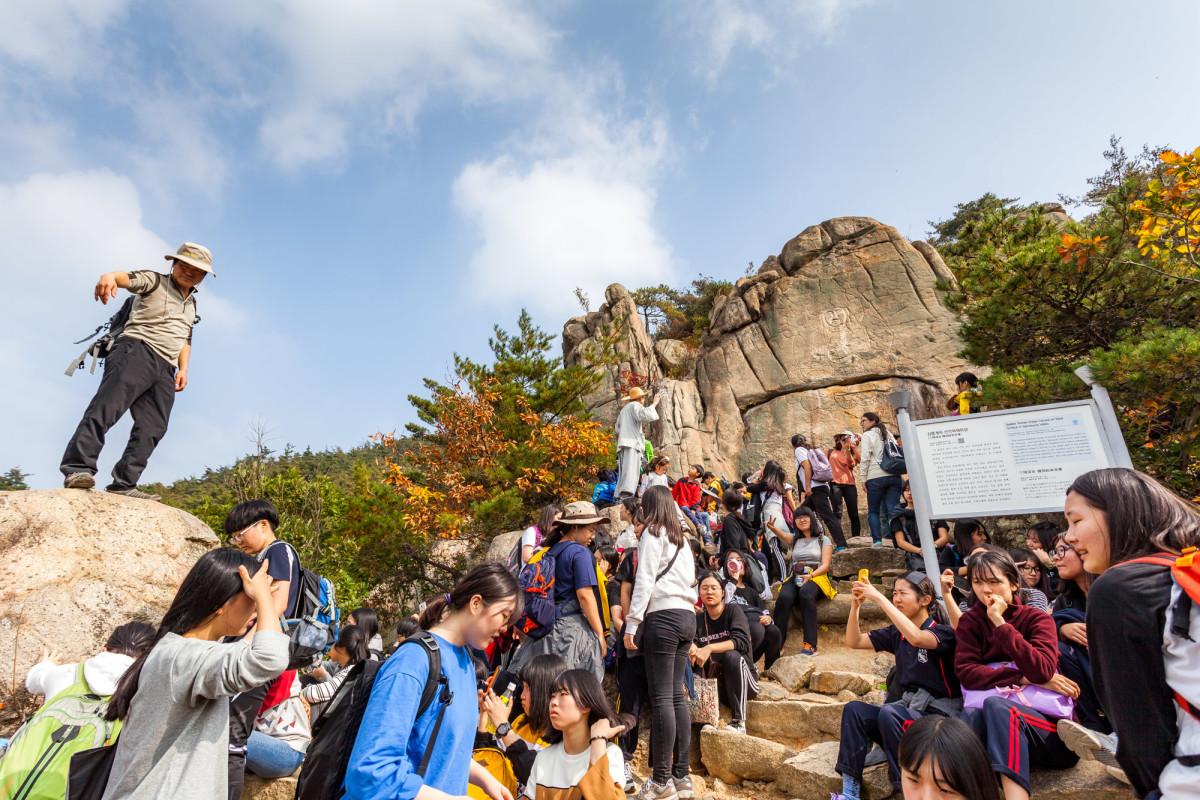 Gyeongju-Südkorea-12