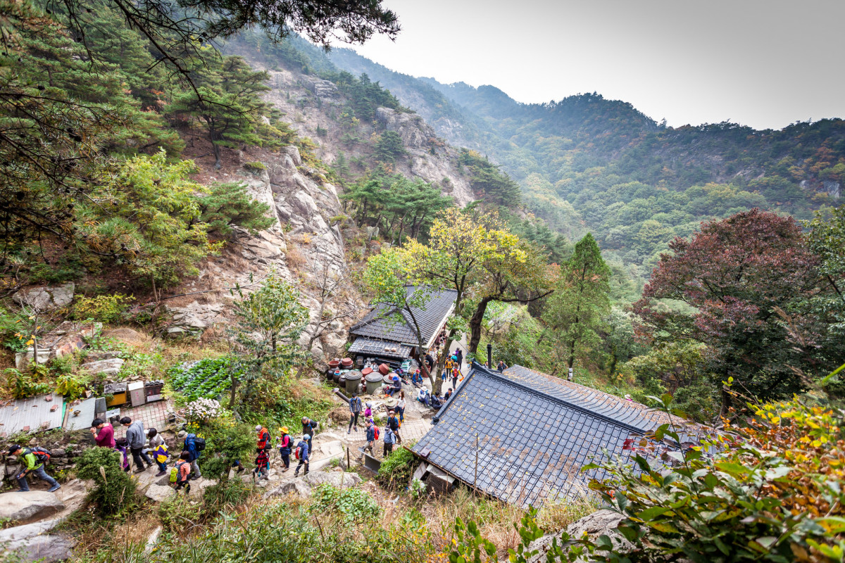 Gyeongju-Südkorea-14