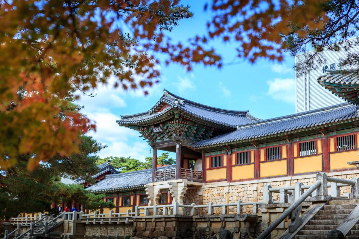 Gyeongju-Südkorea-16