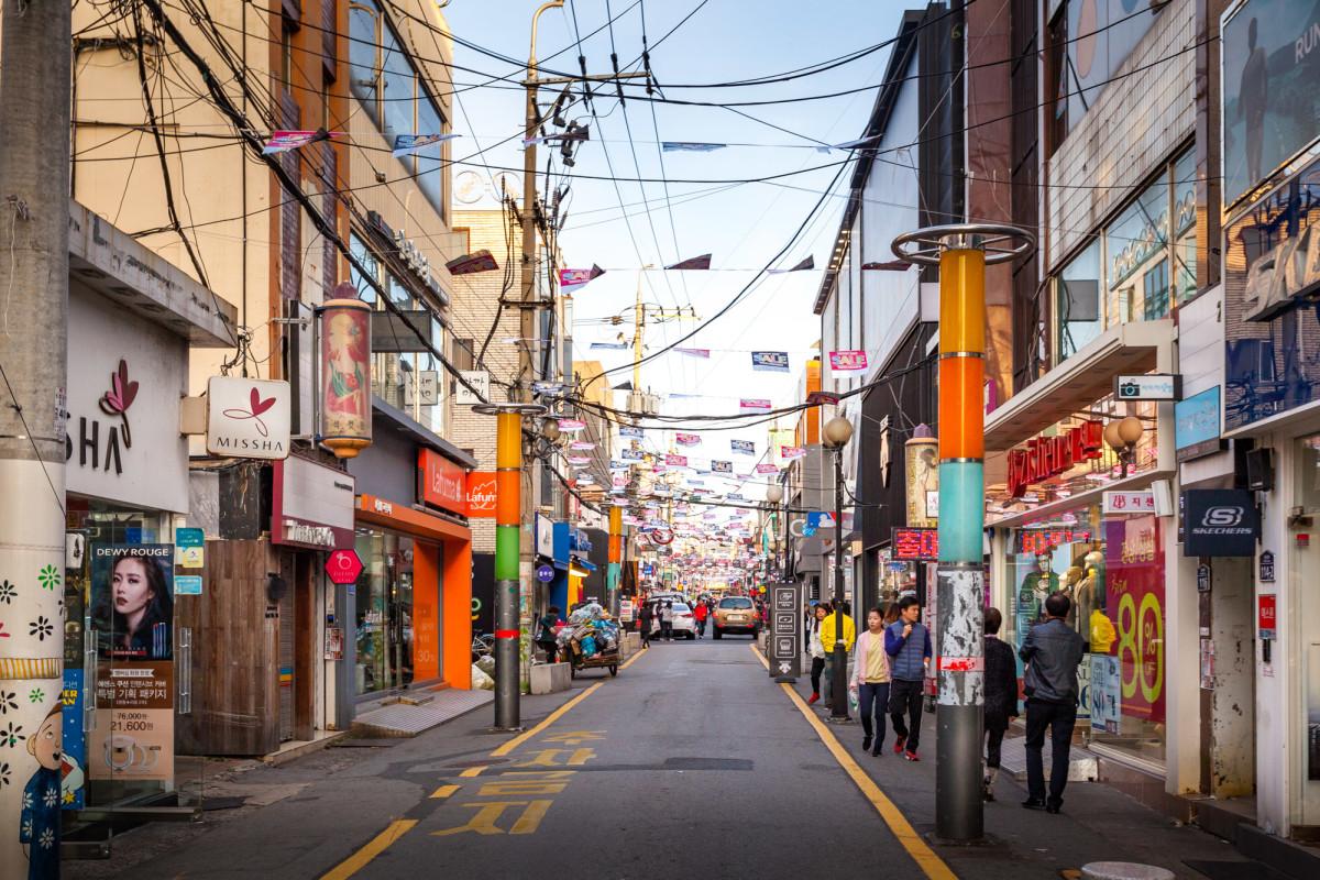 Gyeongju-Südkorea-25