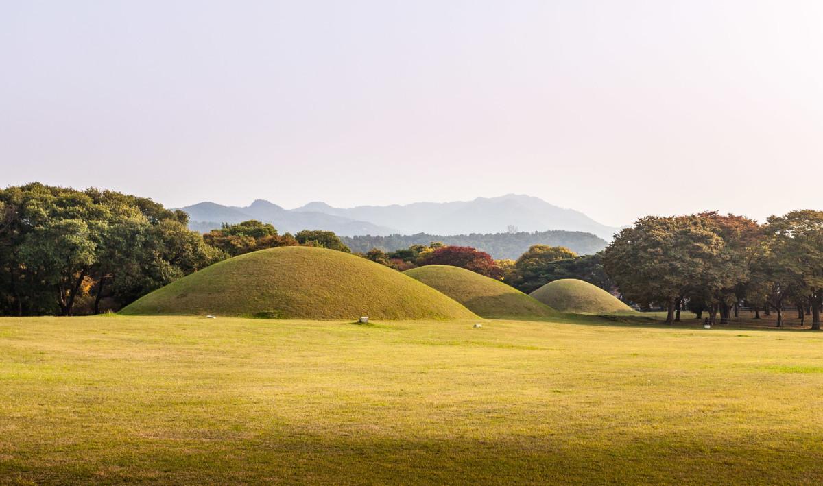 Gyeongju-Südkorea-6