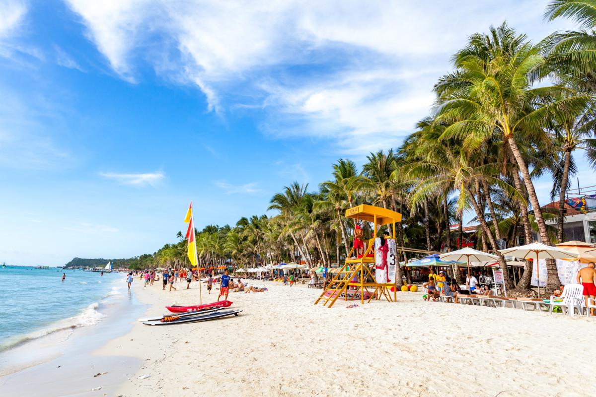 Boracay-Philippinen-12