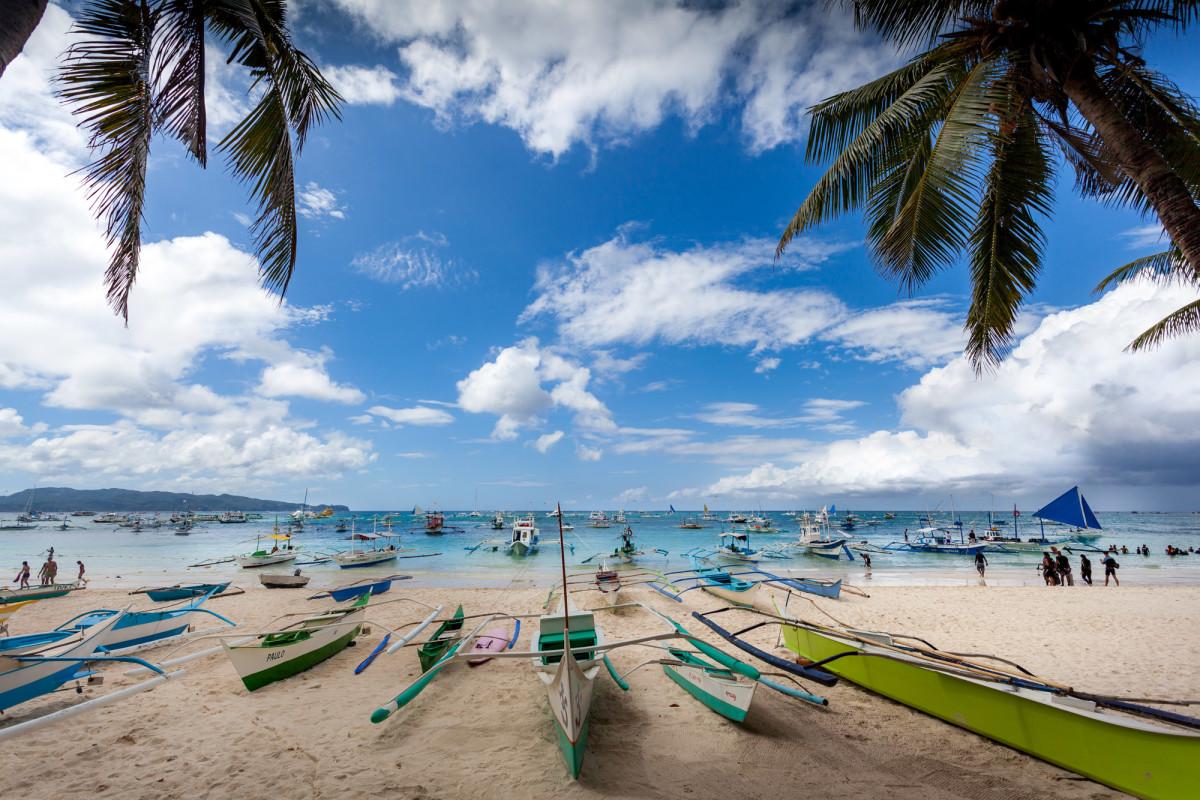 Boracay-Philippinen-16