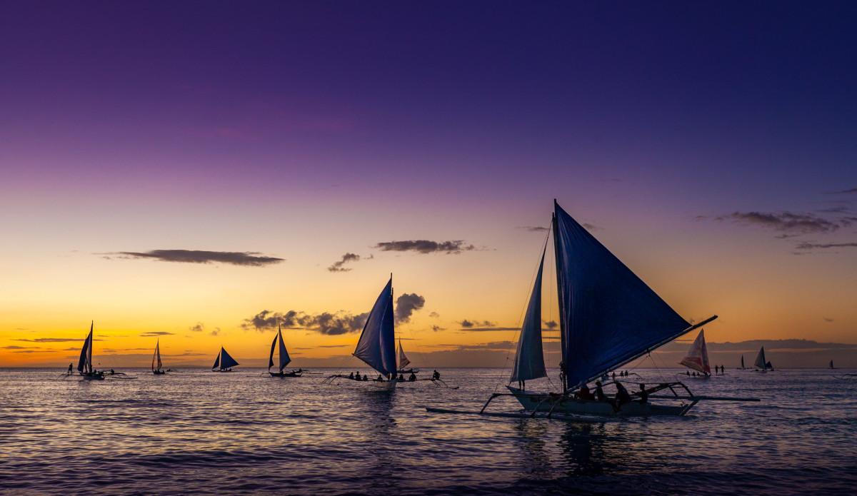 Boracay-Philippinen-19