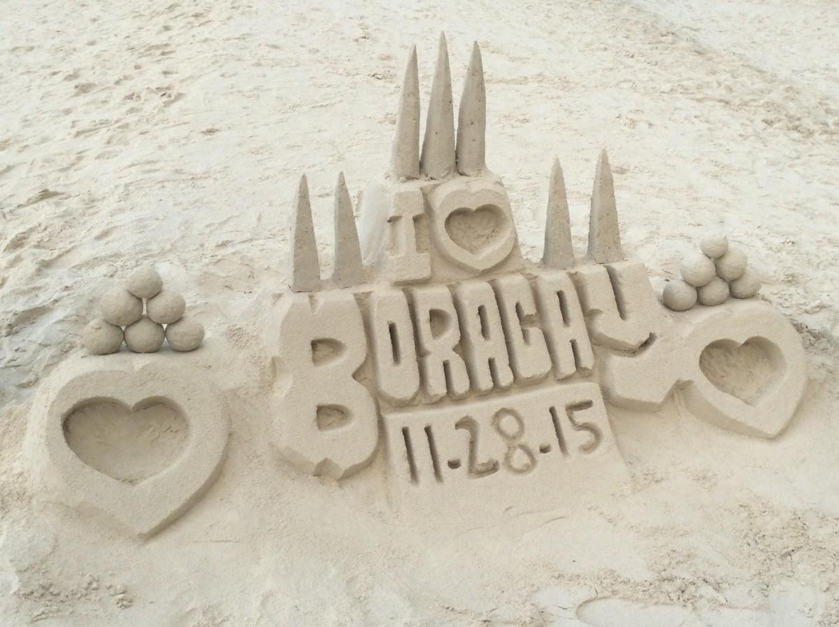 Boracay-Philippinen-22