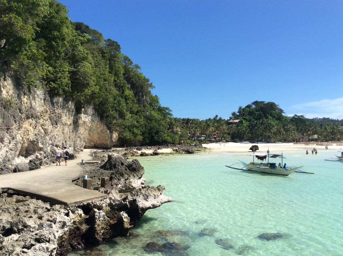 Boracay-Philippinen-27