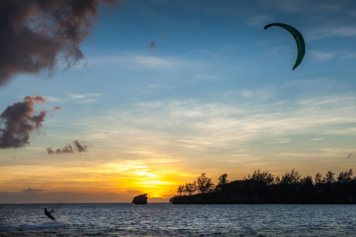 Boracay-Philippinen-3