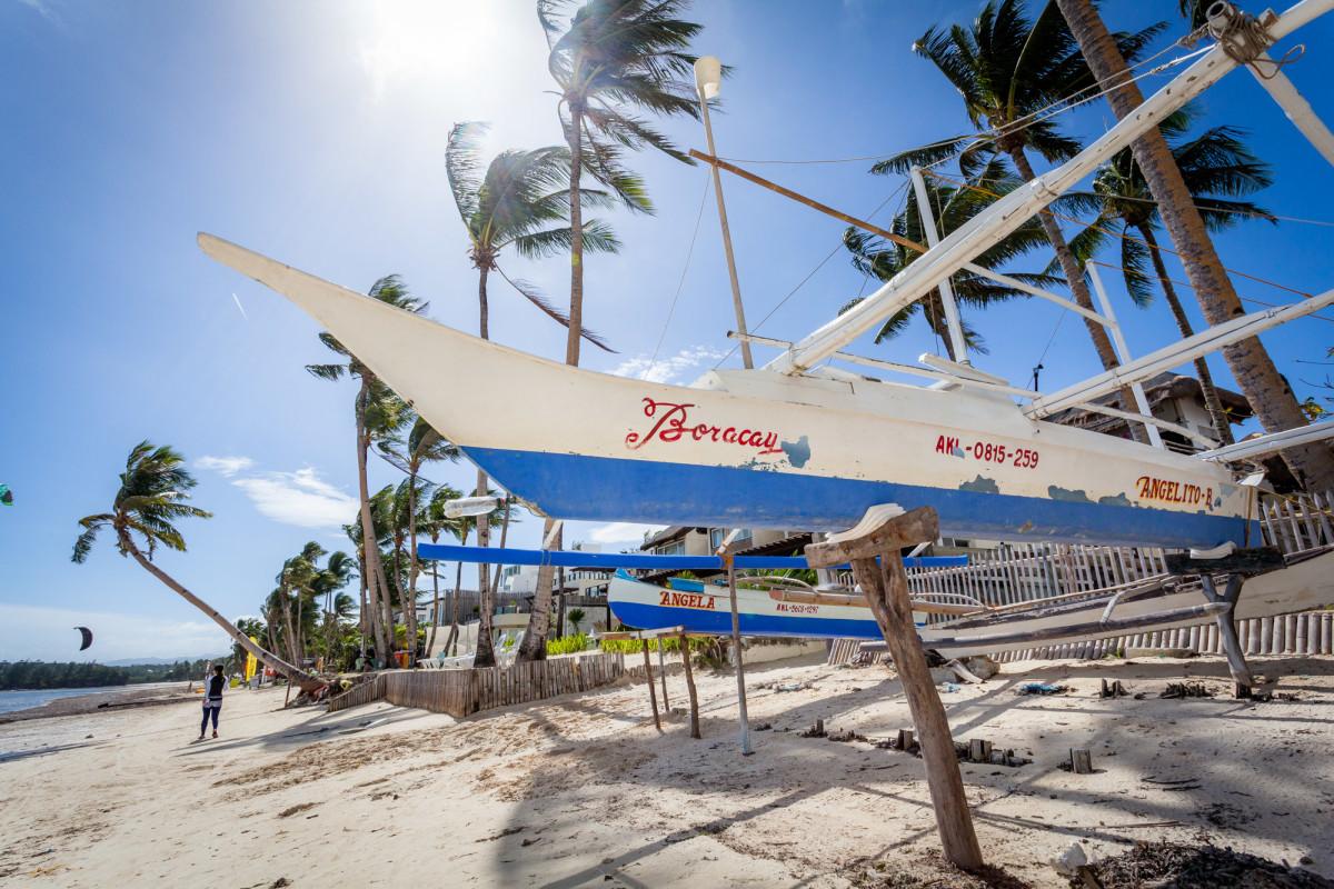 Boracay-Philippinen-4