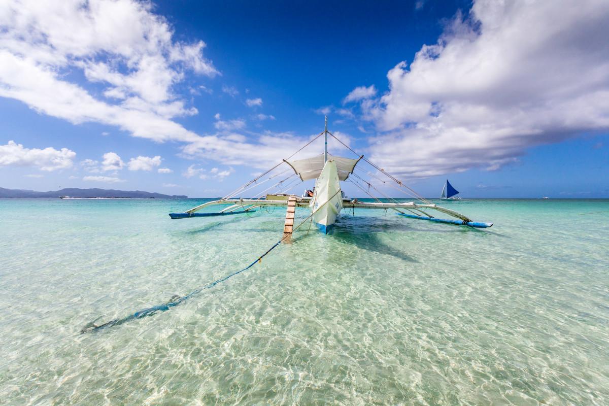 Boracay-Philippinen-5