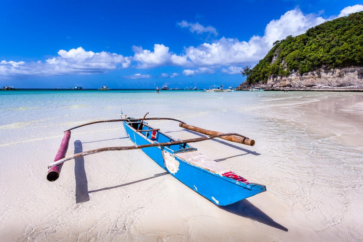 Boracay-Philippinen-7