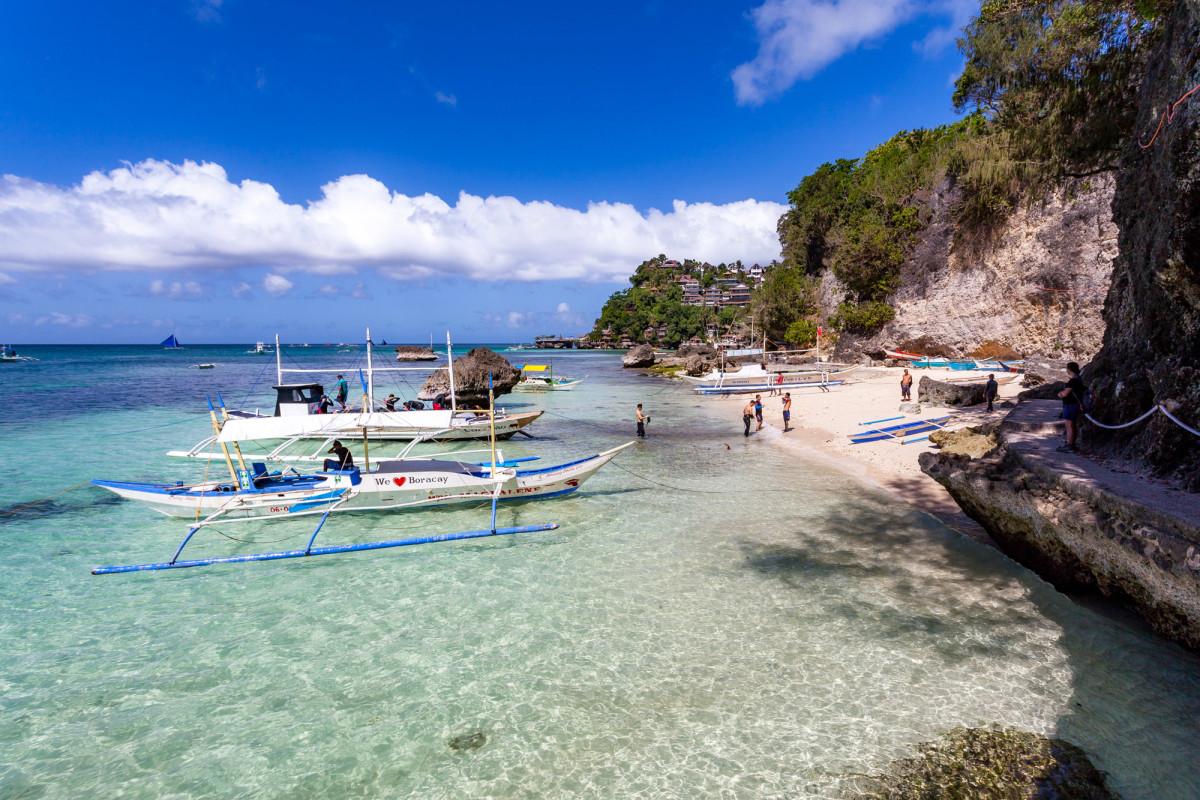 Boracay-Philippinen-8