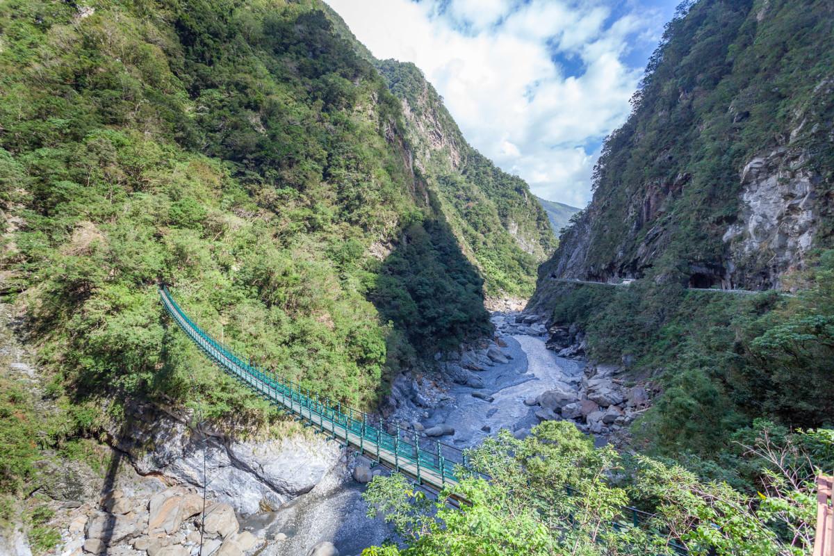Hualien-Taroko-Gorge-Taiwan-12