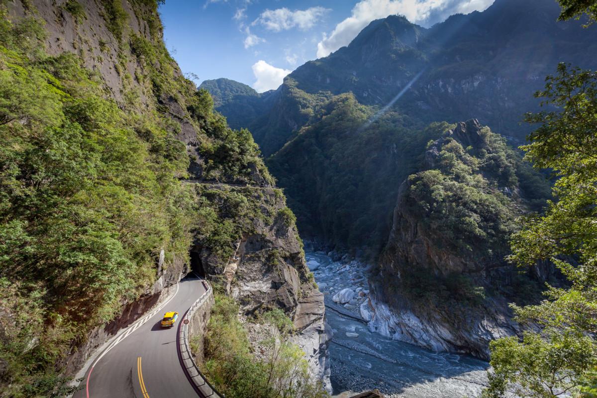 Hualien-Taroko-Gorge-Taiwan-15