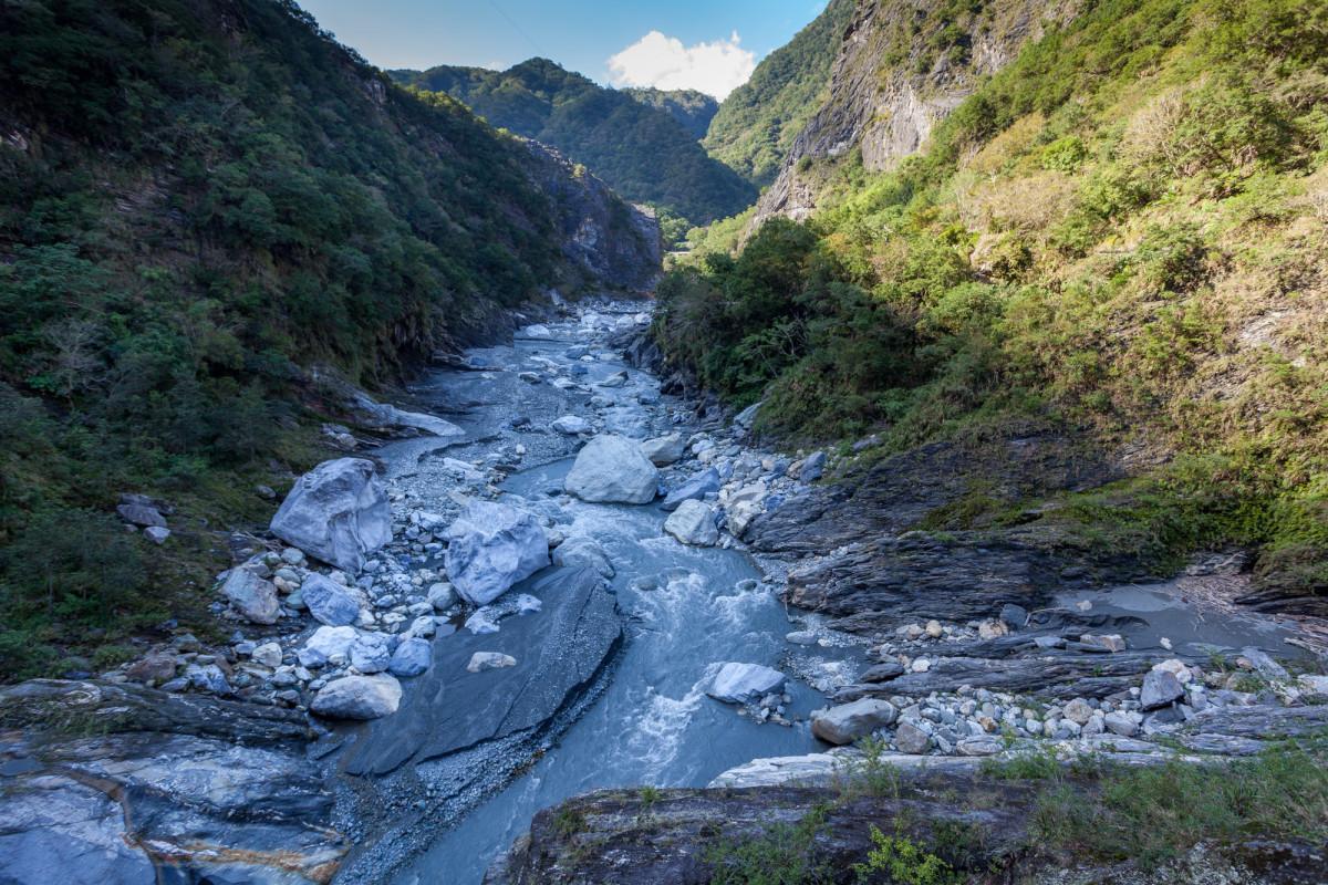 Hualien-Taroko-Gorge-Taiwan-16