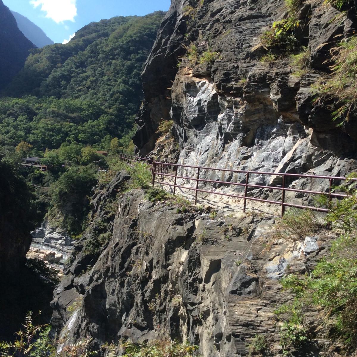 Hualien-Taroko-Gorge-Taiwan-28