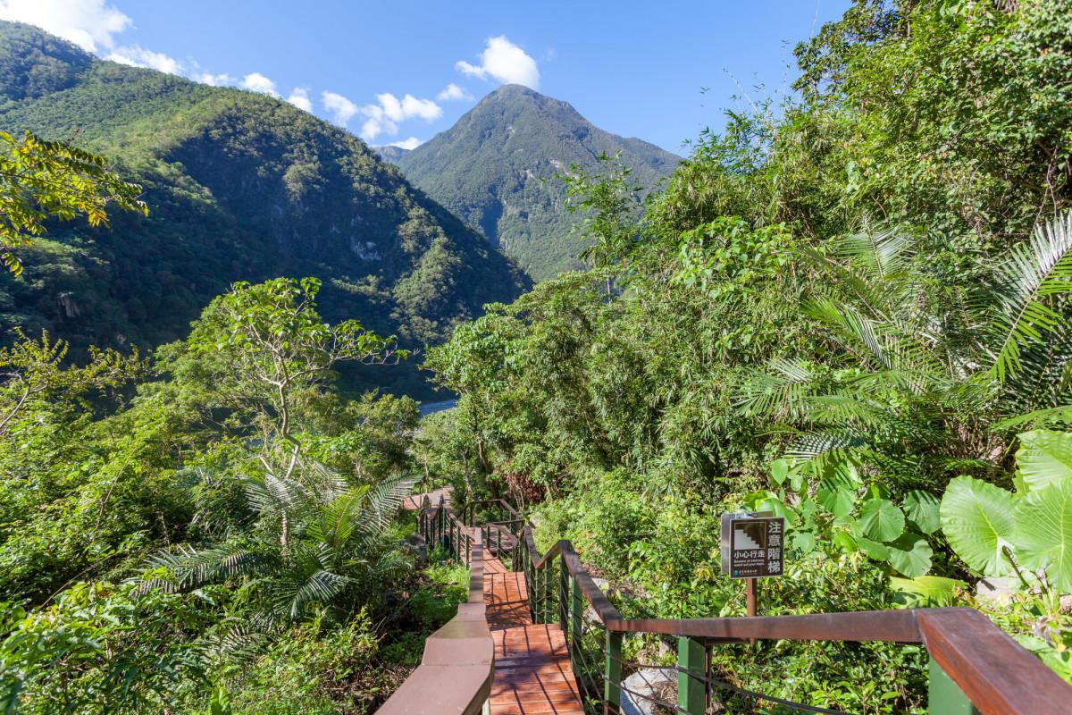Hualien-Taroko-Gorge-Taiwan-6