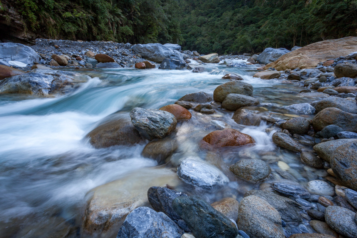 Hualien-Taroko-Gorge-Taiwan-9