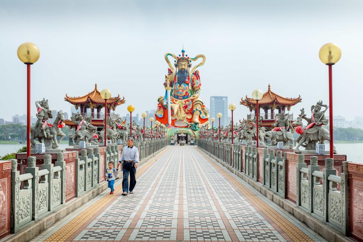 Kaohsiung-Taiwan-11
