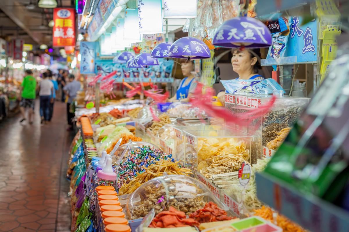 Kaohsiung-Taiwan-13